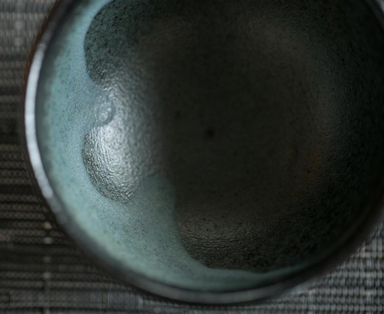 小糸焼 土瓶セット