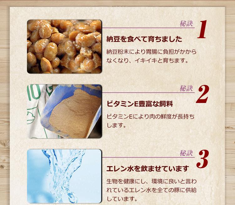 秘訣1~3