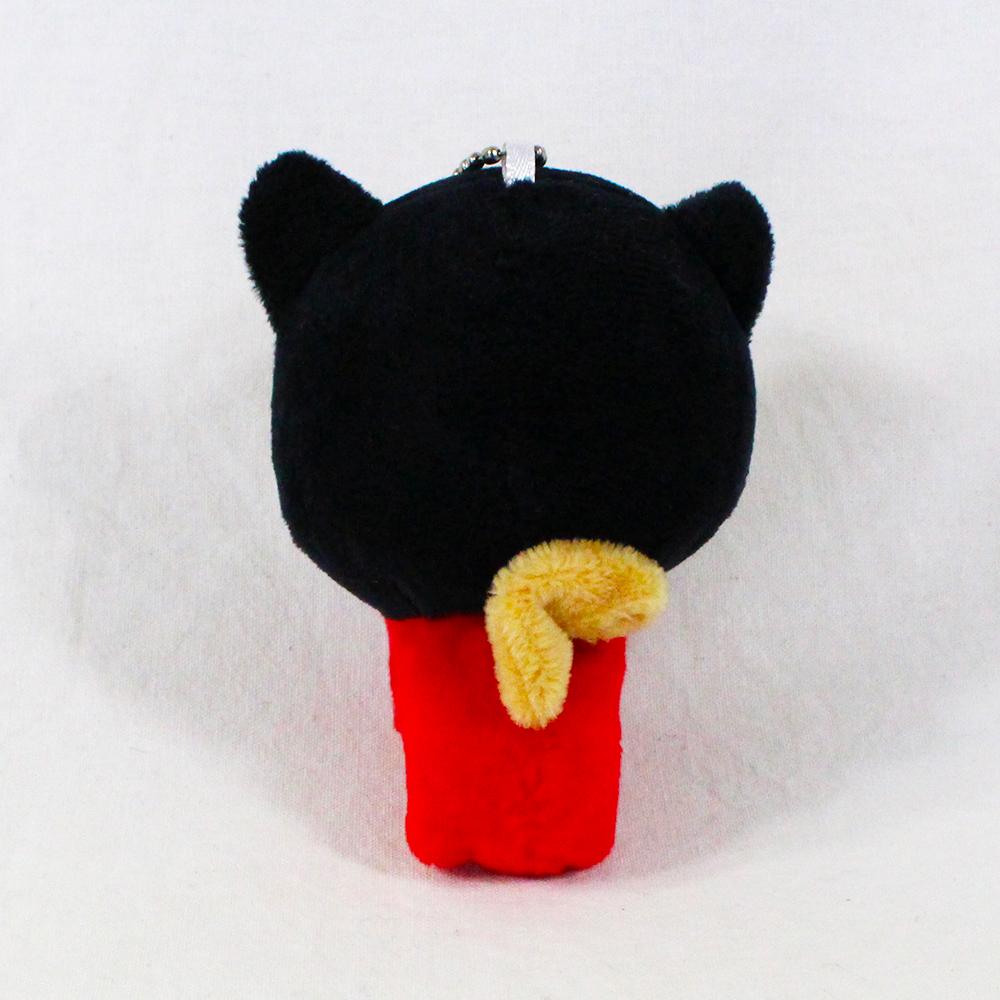 さるぼぼ・黄